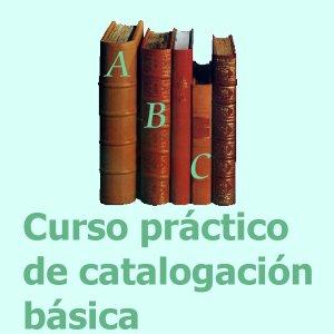 Dirigido a personas principiantes, sin ningún conocimiento previo de las Reglas de Catalogación españolas, la Clasificación Decimal Universal, el formato MARC 21 y las listas de encabezamientos de materia.