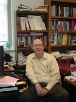 biblioposiciones-Charles-McDogan