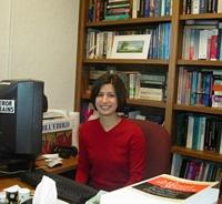 biblioposiciones-Eugenia-Ferrer