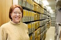 biblioposiciones-Jacqueline-Davies