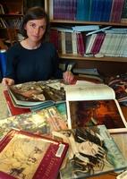 biblioposiciones-Paula-Ruiz