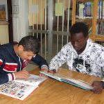 Multiculturalidad y bibliotecas: la gran labor realizada