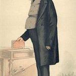 Mentes progresistas en biblioteconomía: Antonio Panizzi (1797-1879)
