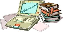 Academia online oposiciones auxiliar de biblioteca. Cursos catalogación Marc 21