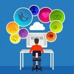 Las redes sociales como instrumento fundamental en una biblioteca