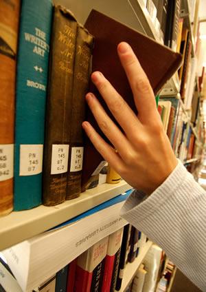 La calidad, factor clave en la edición de libros