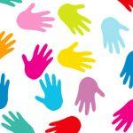 Trabajo en colaboración: la clave para avanzar