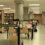 El cambio de mentalidad respecto a las adquisiciones en la biblioteca